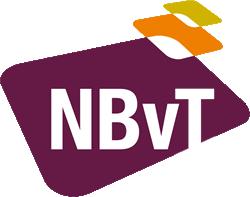 logo-nbvt