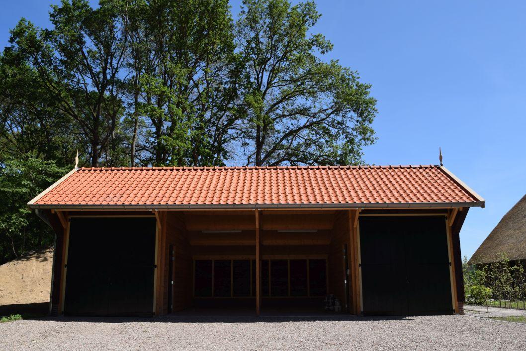 Deuren-Timmerfabriek-Troost-006