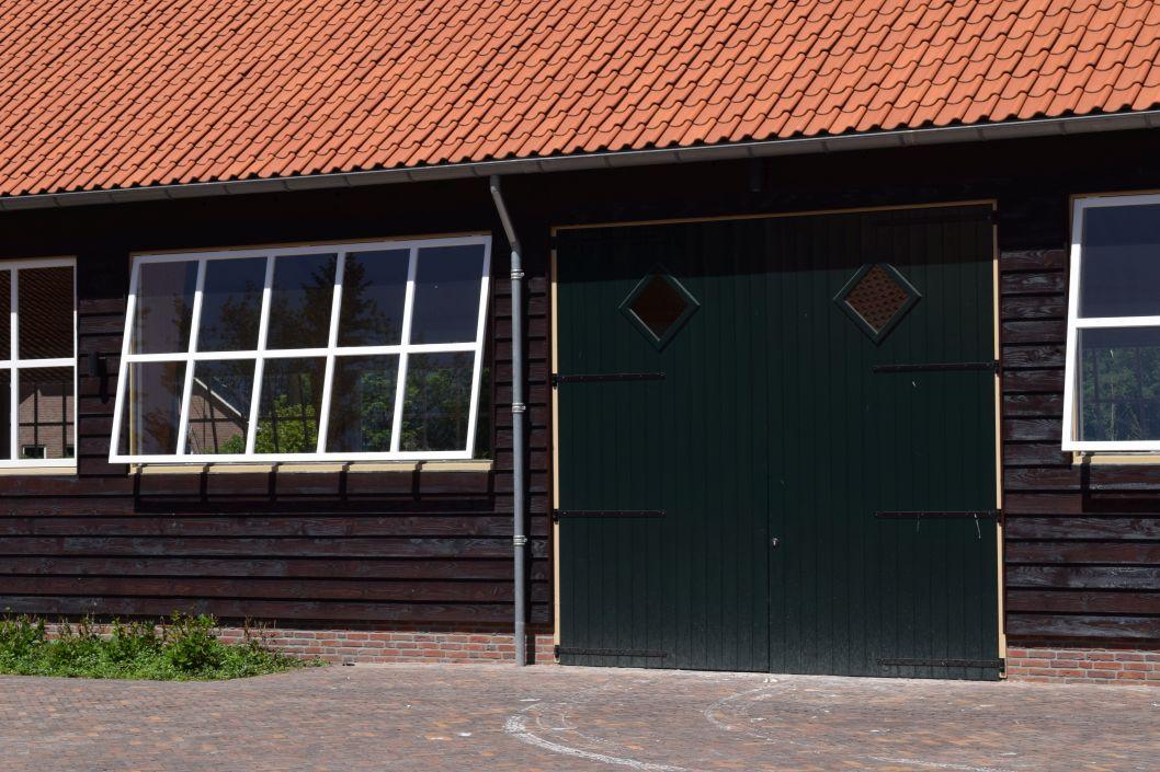 Deuren-Timmerfabriek-Troost-011