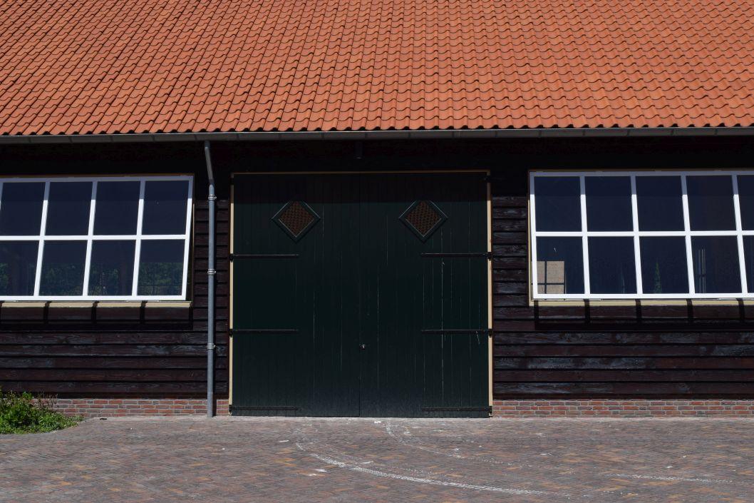 Deuren-Timmerfabriek-Troost-012