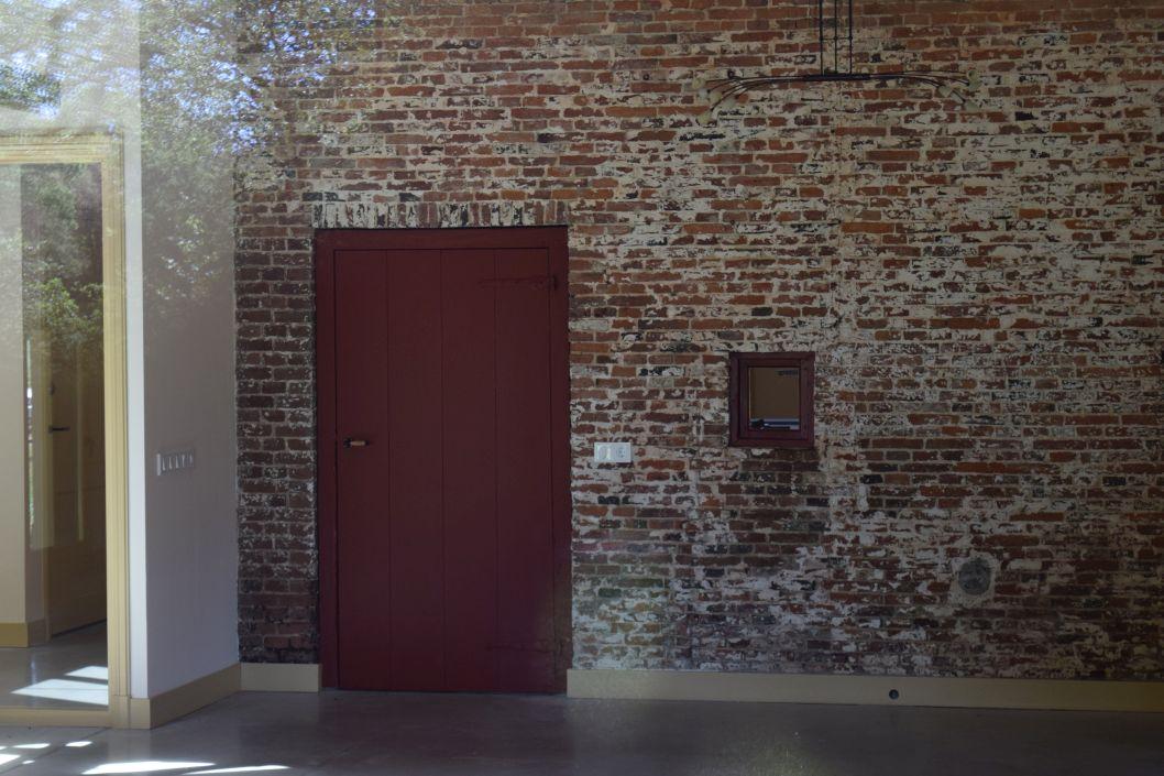 Deuren-Timmerfabriek-Troost-016