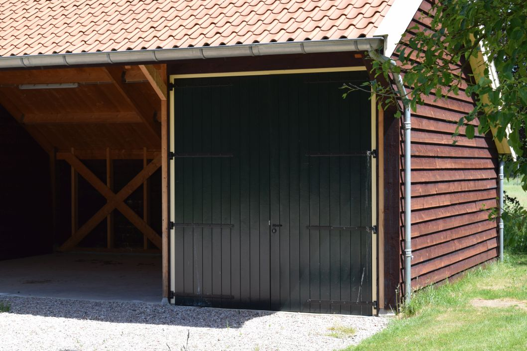 Deuren-Timmerfabriek-Troost-017