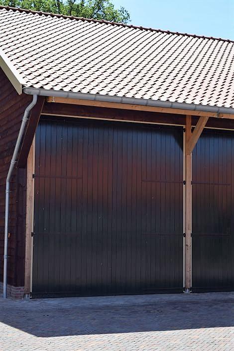 Deuren-Timmerfabriek-Troost-040