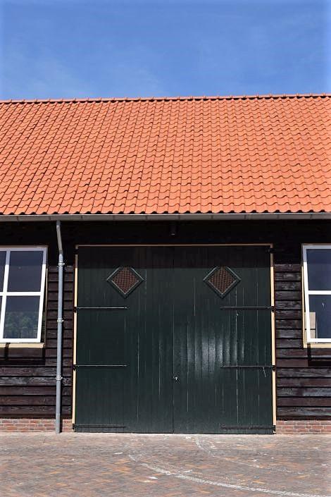 Deuren-Timmerfabriek-Troost-041