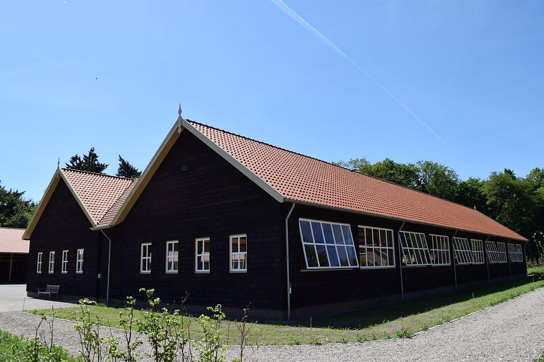 Kozijnen-en-ramen-Timmerfabriek-Troost-014