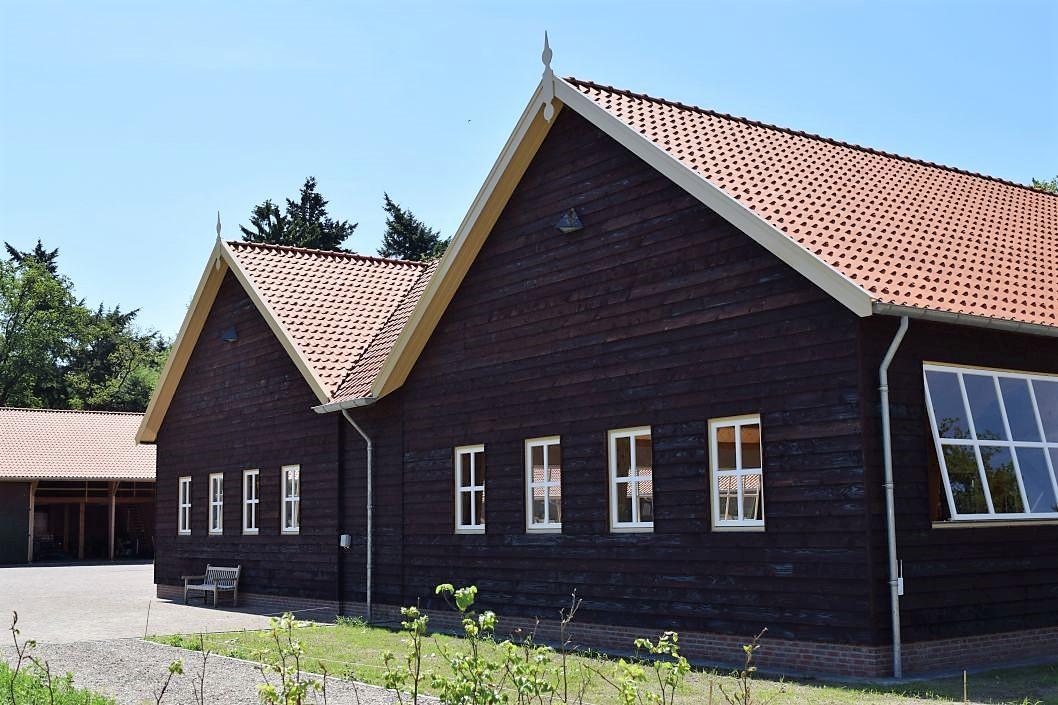 Kozijnen-en-ramen-Timmerfabriek-Troost-015
