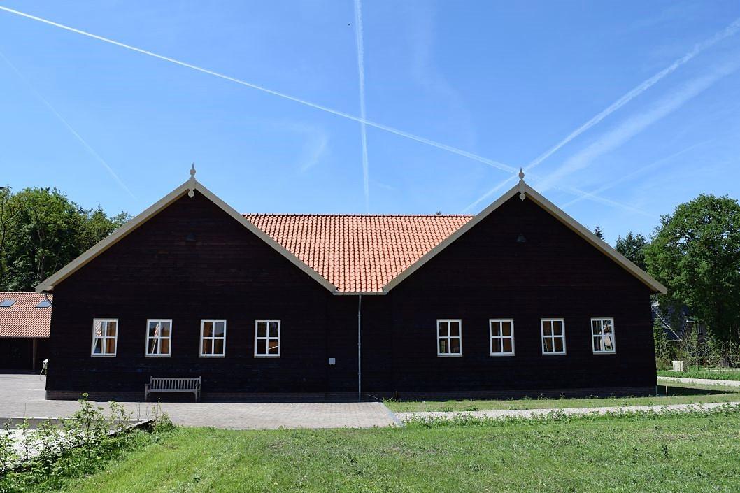 Kozijnen-en-ramen-Timmerfabriek-Troost-017