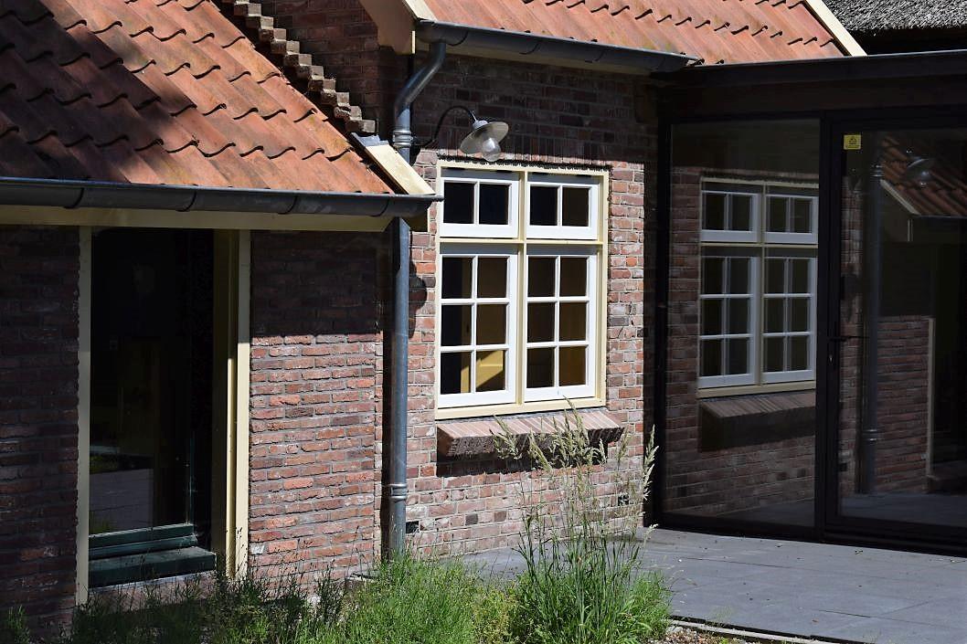 Kozijnen-en-ramen-Timmerfabriek-Troost-020