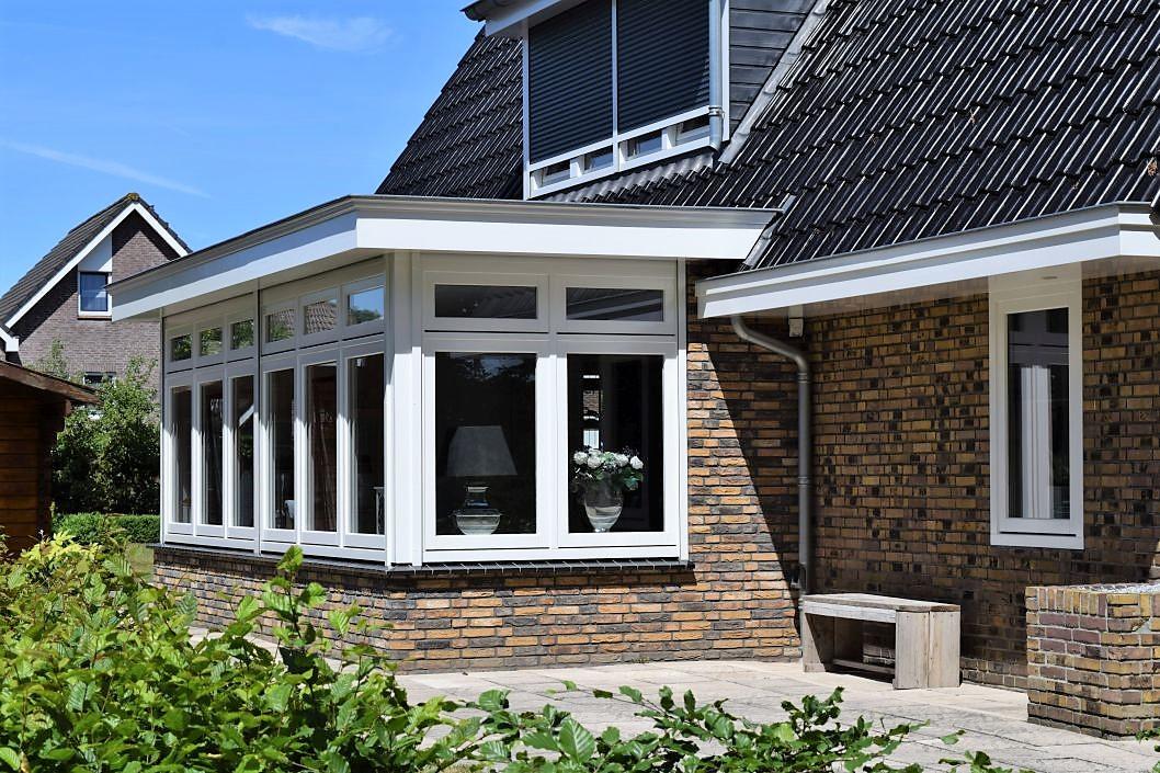 Kozijnen-en-ramen-Timmerfabriek-Troost-035