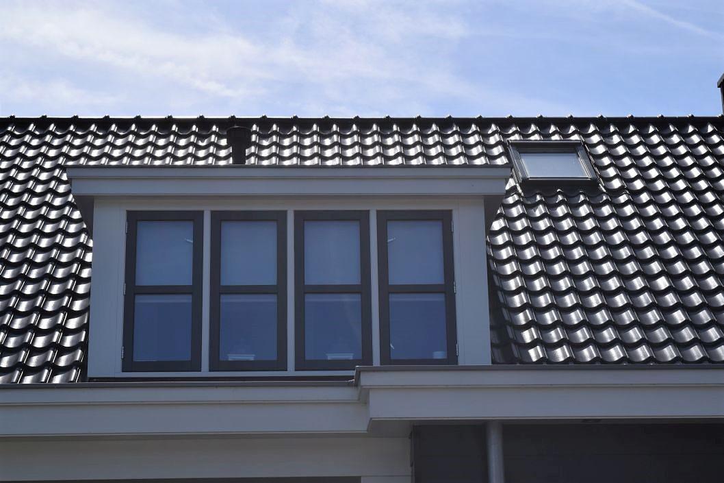 Kozijnen-en-ramen-Timmerfabriek-Troost-039