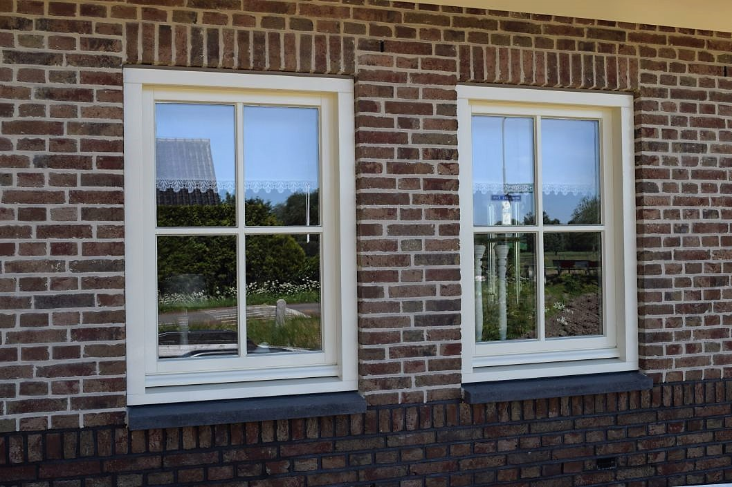 Kozijnen-en-ramen-Timmerfabriek-Troost-043