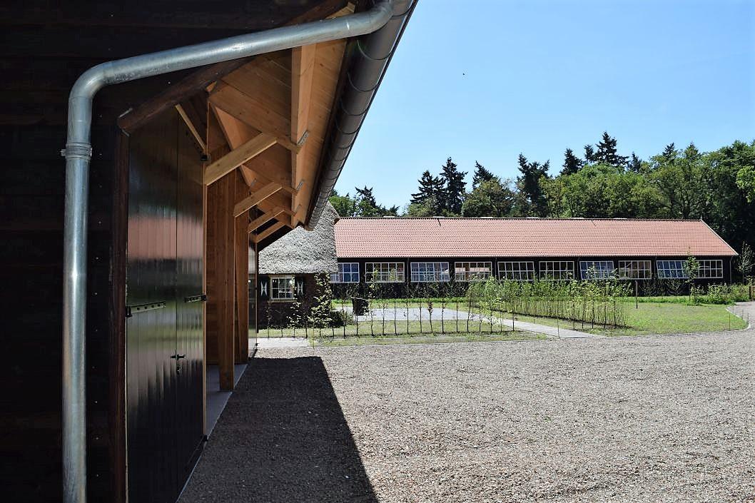 Kozijnen-en-ramen-Timmerfabriek-Troost-050